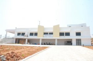 Vizag-Office-1