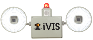 ivis-Sentry-pic